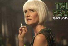 Twin Peaks Recensione episodio 3x06