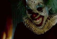 American Horror Story Cult 7x03 - Recensione