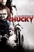 La maledizione di Chucky