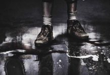 Leatherface - Recensione