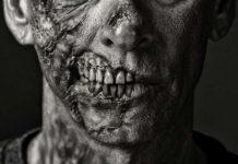 Sognare gli zombie significato