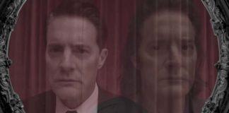 Twin Peaks 3x14 recensione