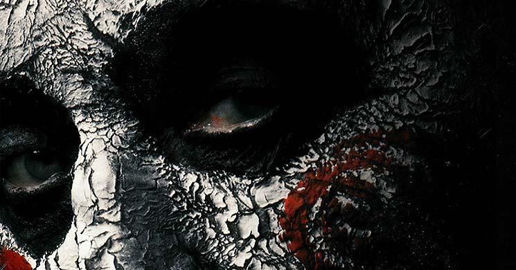 Saw: Legacy - Recensione