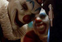 American Horror Story: Cult 7x06
