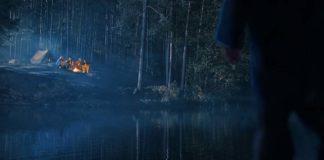Lake Bodom - Clip esclusiva