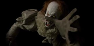 migliori film horror 2017
