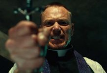the exorcist serie tv recensione