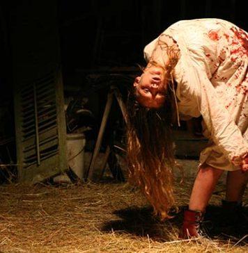 L'Esorcismo di Emily Rose - Recensione