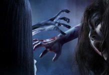 La battaglia dei demoni- Sadako vs Kayako - Recensione