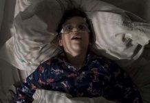 Slumber - Il Demone del Sonno - Recensione