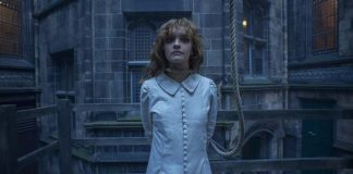 The Limehouse Golem - Recensione
