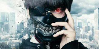 Tokyo Ghoul (Il Film) – Recensione
