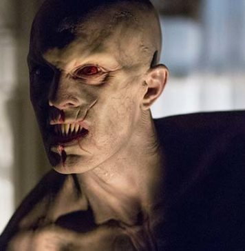 Vampiri esistono reali veri