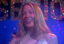 Carrie - Lo sguardo di Satana - Recensione