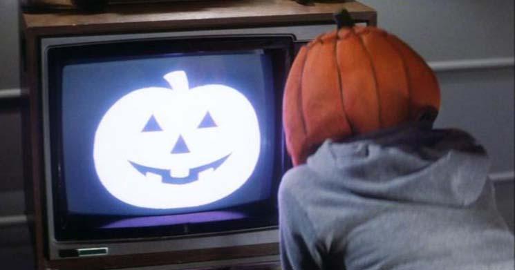 Halloween III - 1982