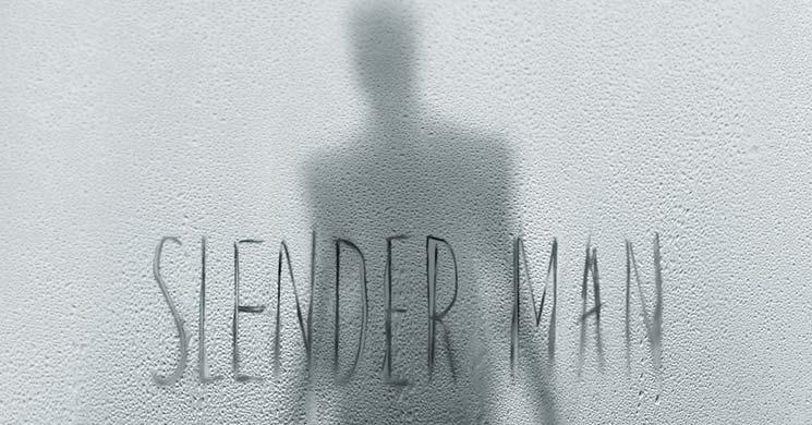 Slenderman - recensione