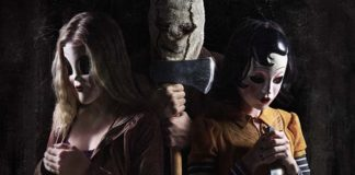 The Strangers 2: Prey at Night - Recensione