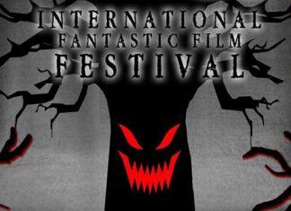 Selva Nera International Fantastic Film Festival