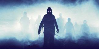 The Fog - Recensione
