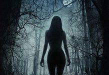 migliori film horror 2015