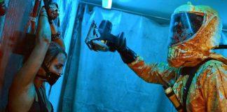 5 film di zombie recenti che devi assolutamente vedere