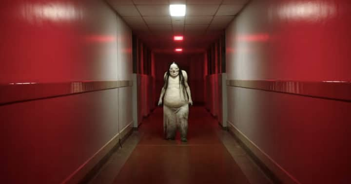 Scary stories to tell in the Dark - Recensione