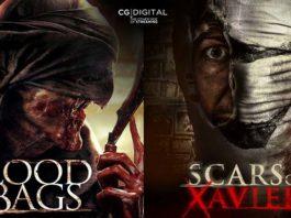 Blood Bugs - Scars of Xavier recensione - CG Digital