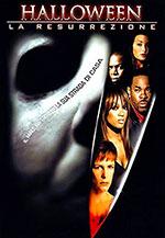 Halloween – La resurrezione (2002)