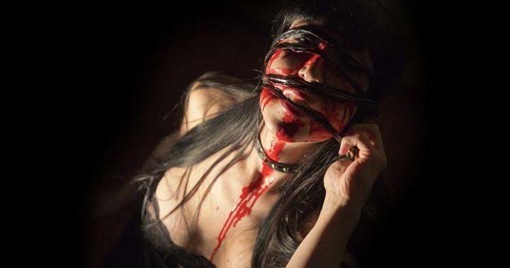 Undercover Mistress - Recensione