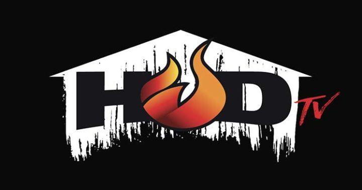 HODTV Italia