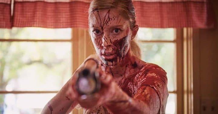 Killer Kate! - Recensione
