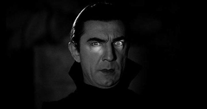 Dracula 1931 - Recensione