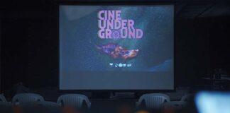 Cine Underground Film Festival 2020