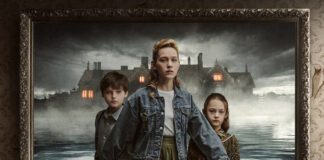 The Haunting of Bly Manor - Recensione