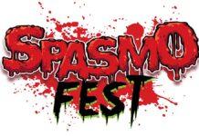Spasmo Fest