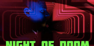 Night of Doom