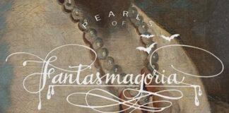 Pearl of Fantasmagoria