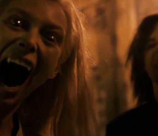 Migliori Film horror su Prime Video