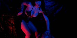 Night of Doom - Recensione