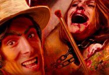 Roma Blood Fest - terza edizione